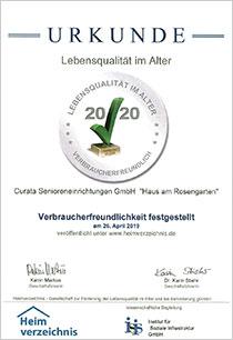 Urkunde_HVZ_2020